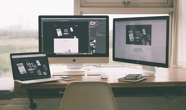 Заказываем SEO оптимизацию сайтов
